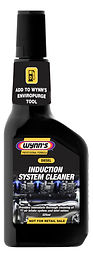 23480 Diesel Induction System Cleaner Bo