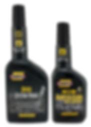 10518 - Diesel Purge Kit.jpg