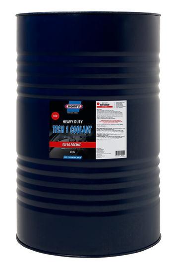57510 - Wynns HD Tech 1 Coolant Red Prem