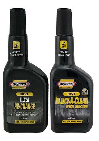 10382 - Diesel Filter Re-Charge Kit.jpg
