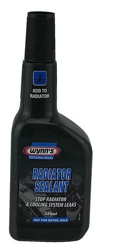 68627 - Radiator Sealant.jpg