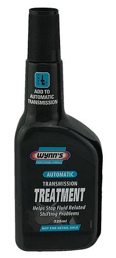 64506 - Transmission Treatment.jpg