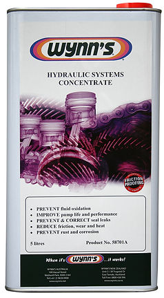 58701A - Hydraulic Systems Concentrate.j