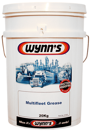 51020 Multifleet Grease .png