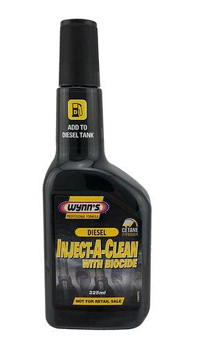 53501 - Diesel Inject-A-Clean.jpg