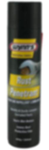 31040 - Rust Penetrant.jpg