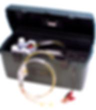 22000-PowerSteeringFlush.jpg