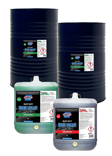 Heavy Duty Engine Coolants 52520 .png