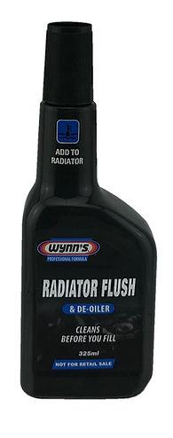 65010-Radiator Flush & De-Oiler.jpg