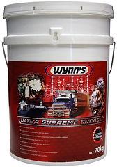 50545 - Ultra Supreme Grease - 20kg.jpg