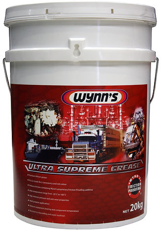 50545 - Ultra Supreme Grease - 20kg.jpg