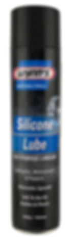 52850 - Silocone Lube.jpg