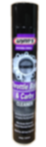 54211 - Throttle Body Carby Cleaner.png