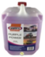 69620 - Purple Power.jpg