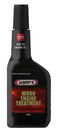 Worn Engine Treatment.jpg