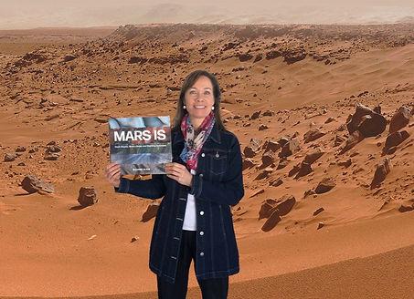 Mars_Virtual_Photo_hxgt2iaXMvMCrbm01xFjD