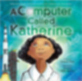 computer called Katherine.jpg