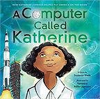 computer called Katherine.jpg