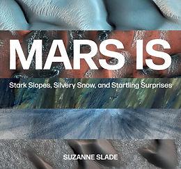 Mars Is.jpg