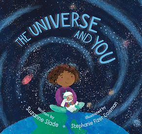 Universe and You.png
