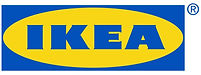 ikea-logo-design-4-e1556179835436-852x31