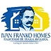 Ivan Franko.png