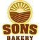 Sons Bakery.png