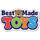 Best Made Toys.png