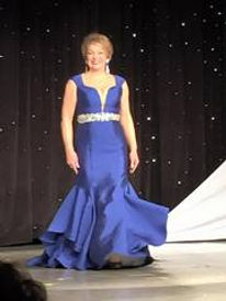 belynda_evening_dress_180x240.jpg