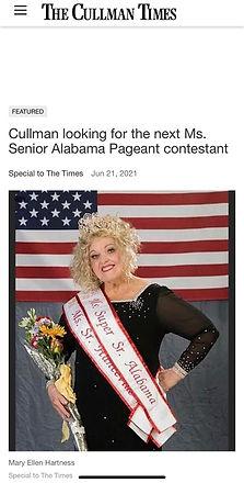 Cullman Times.jpg