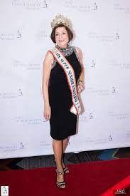 Sally Beth short black dress.jfif
