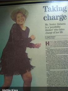 article of Hattie King.jpg