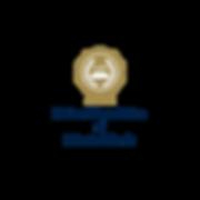 NAPS-Logo-T-300x300.png