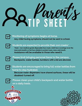 Parents _Tip_ Sheet_Final.jpg