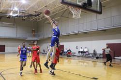 Bonez Basketball 2.JPG