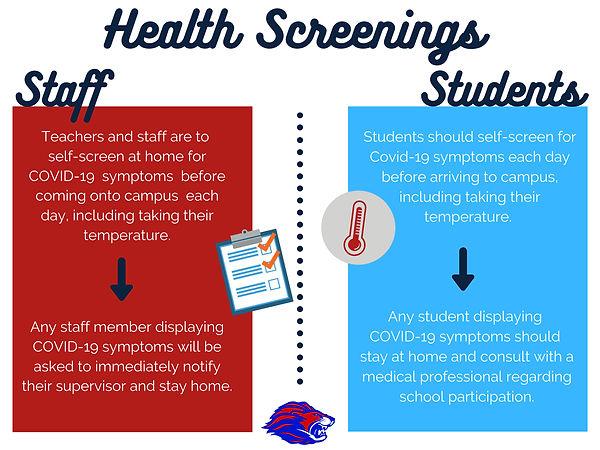 Screenings & Symptoms_Final.jpg