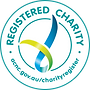 ACNC Registered Charity Logo_Colour_CMYK