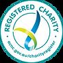 ACNC Registered Charity Logo_Colour_CMYK