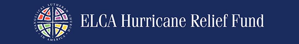 ELCA Hurricane Web Banner.png