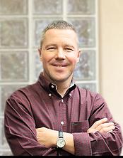 Dr. Todd Plexman from Plexman Dentistry