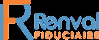Logo renval Hori.png