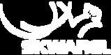 skwarel-logo-png-white2.png