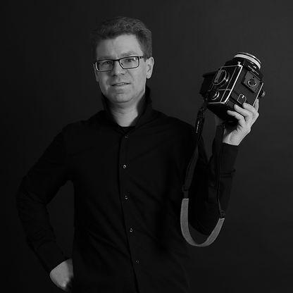 Stefan Peier