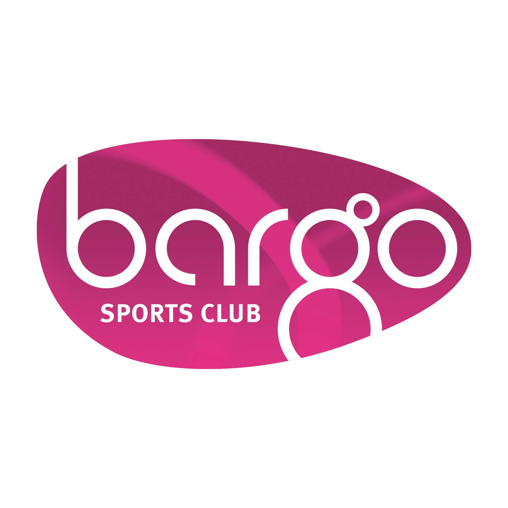 bargo logo