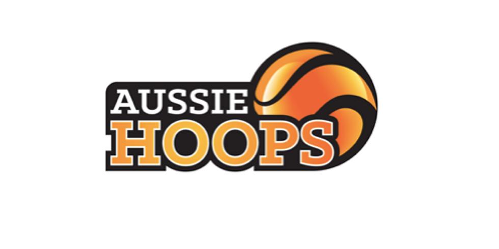 Aussie Hoops Term 1