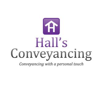 Halls Conveyancing