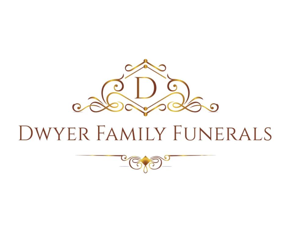 Dwyer Famil Funerals