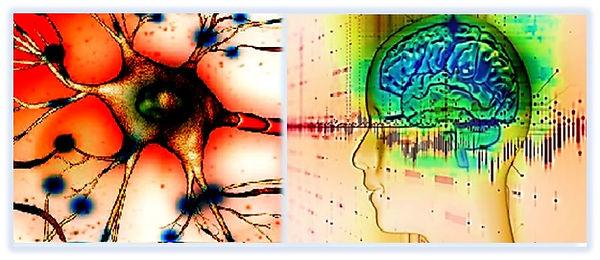 Hirnstimulation durch Elektrotherapie gegen Depressionen