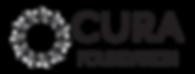 Cuar_Logo_Black-1.png