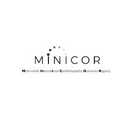 MINICOR.png
